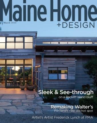 Close Video Prev Project Next Maine Home Design